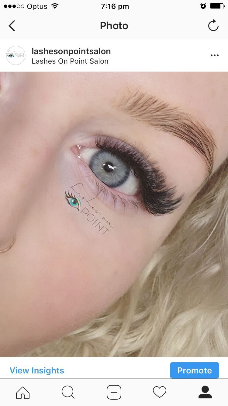 EyelashExtensions Natural eyelash extensions, Diy