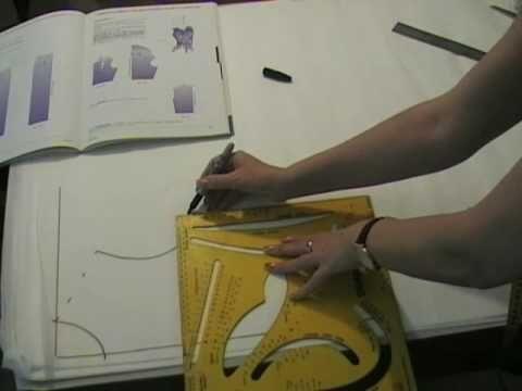 prezzo migliore vari stili design senza tempo Pin su sewing and other