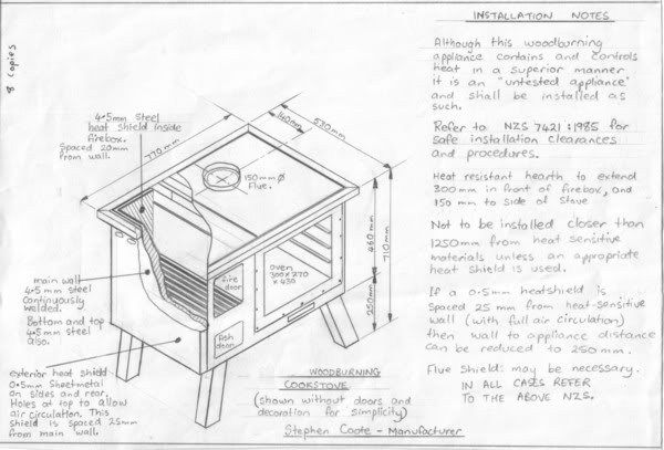 pdf plans outdoor wood furnace plans free download kids woodworking