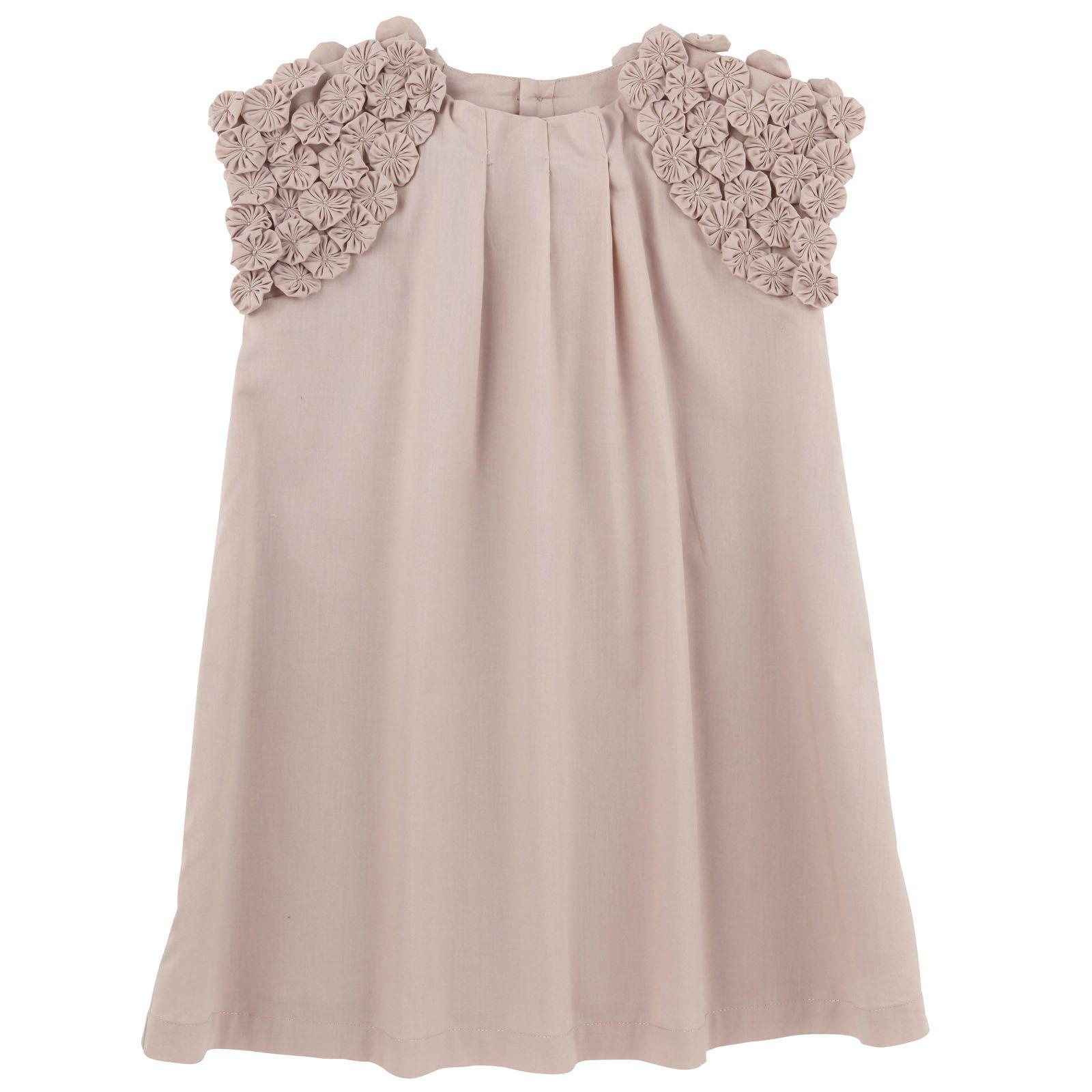 tartine-et-chocolat-dresses