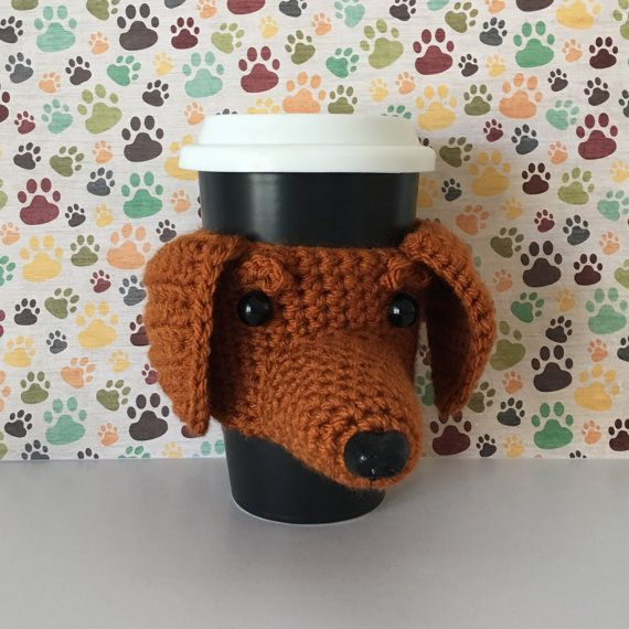 Funny Wiener Dog Gifts Gift Ftempo