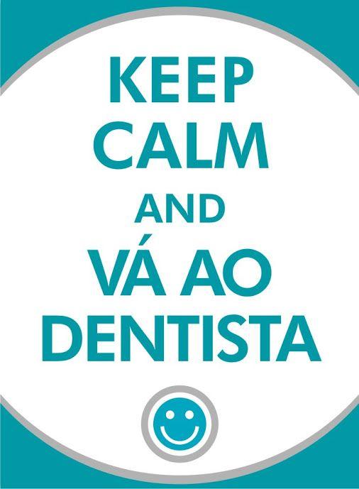 Frases Coleções Google Marketing Odontológico Dia Do