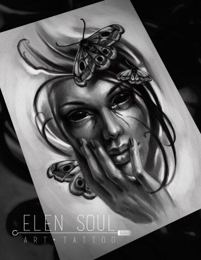 Pin by Piotr Nowacki on Beast Pinterest Tattoo, Tattoo designs
