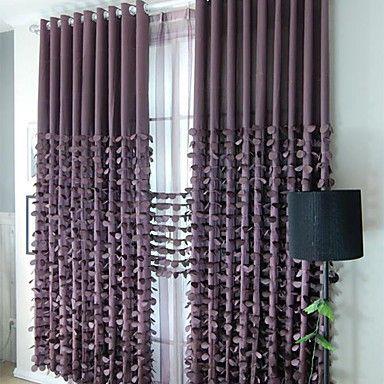 rideaux design rideaux design salle de bain douche et structure m tallique. Black Bedroom Furniture Sets. Home Design Ideas