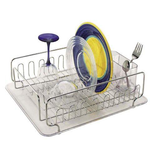 Dish Racks, Drying Rack Kitchen
