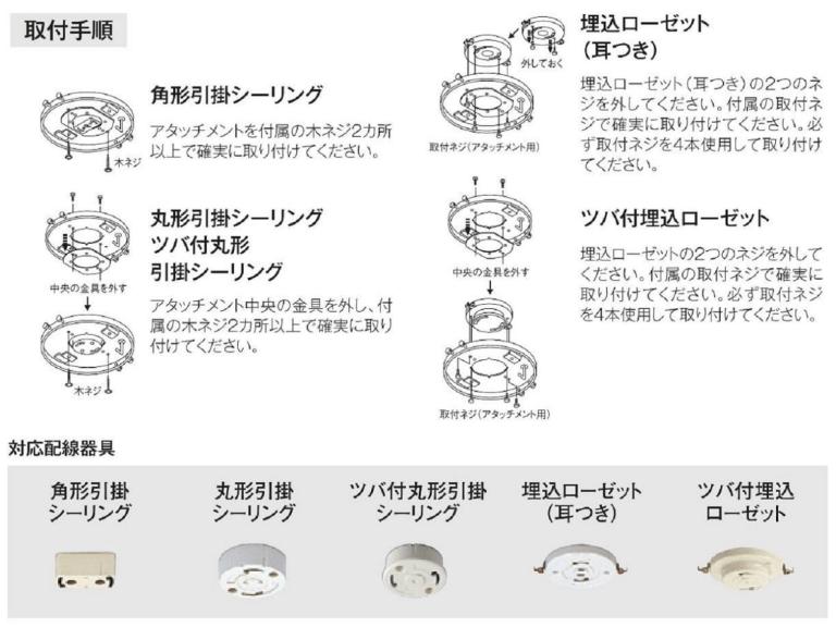 ダクトレール照明を取り付けてみた率直なレビュー ライティングvol 15