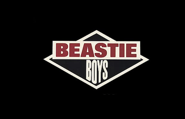 Resultado de imagen de beastie boys logo