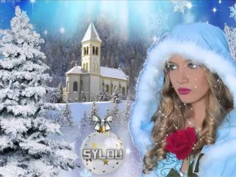 Blue Christmas2 Alain Morisod Sweet People Holiday Music Christmas Music Christmas