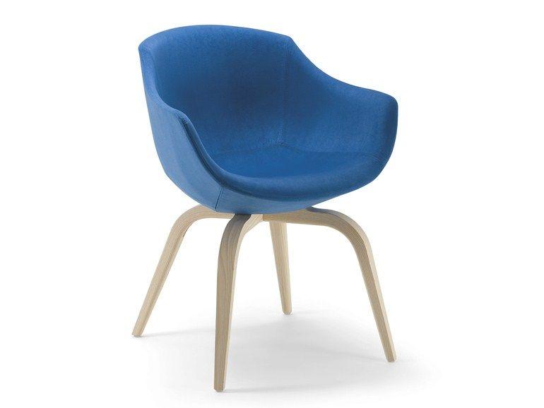 Cizeta Sedie ~ Armchair pad 2101 po by cizeta premium collection pinterest