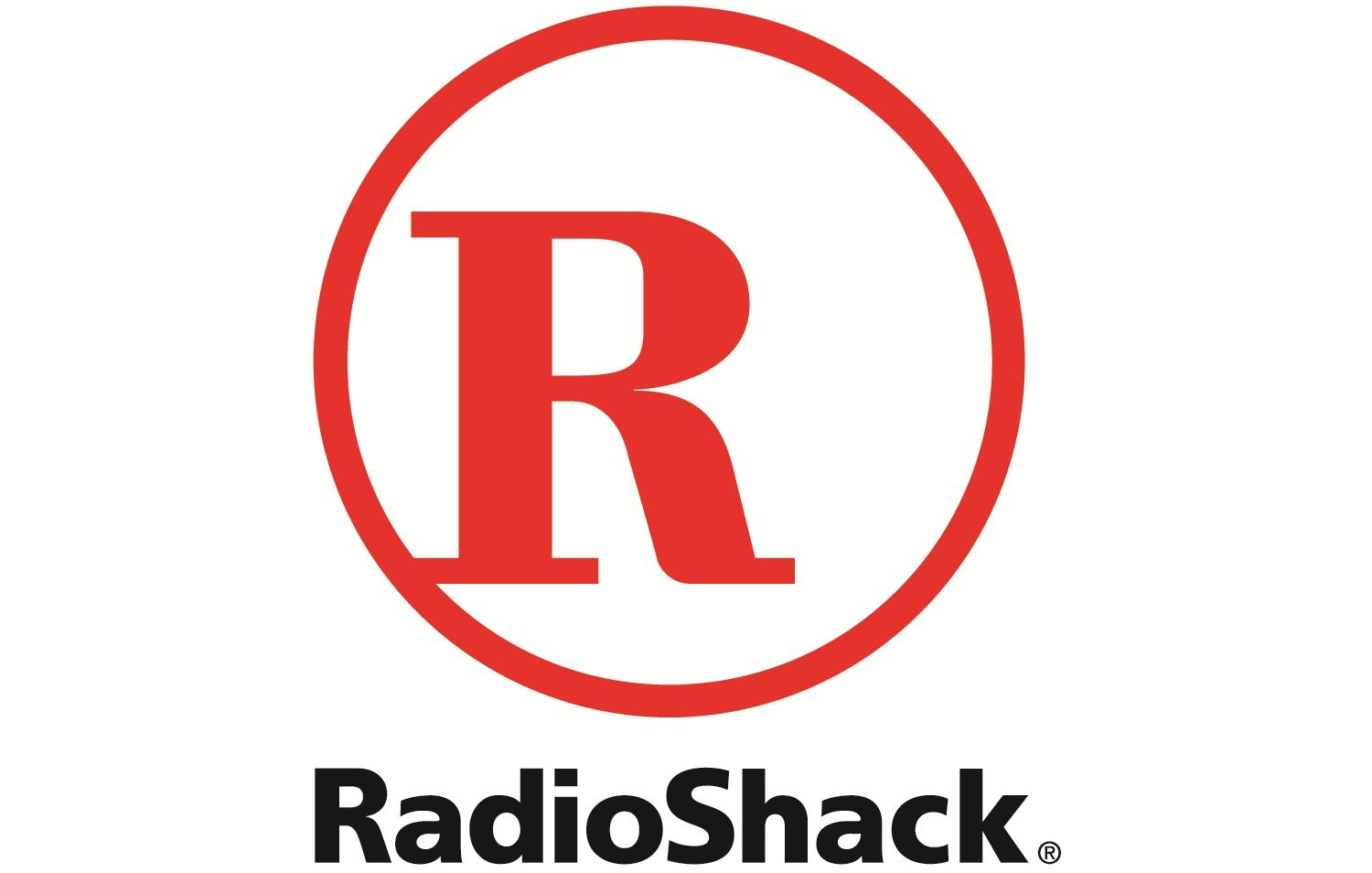 $10 off $25+ radio shack printable coupon now available! | my
