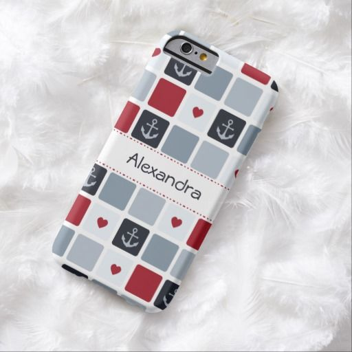 ✧☼☾Pinterest: DY0NNE  #cases