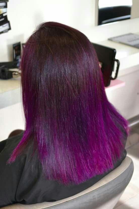 Brest France Hair Color Hair Styles Long Hair Styles
