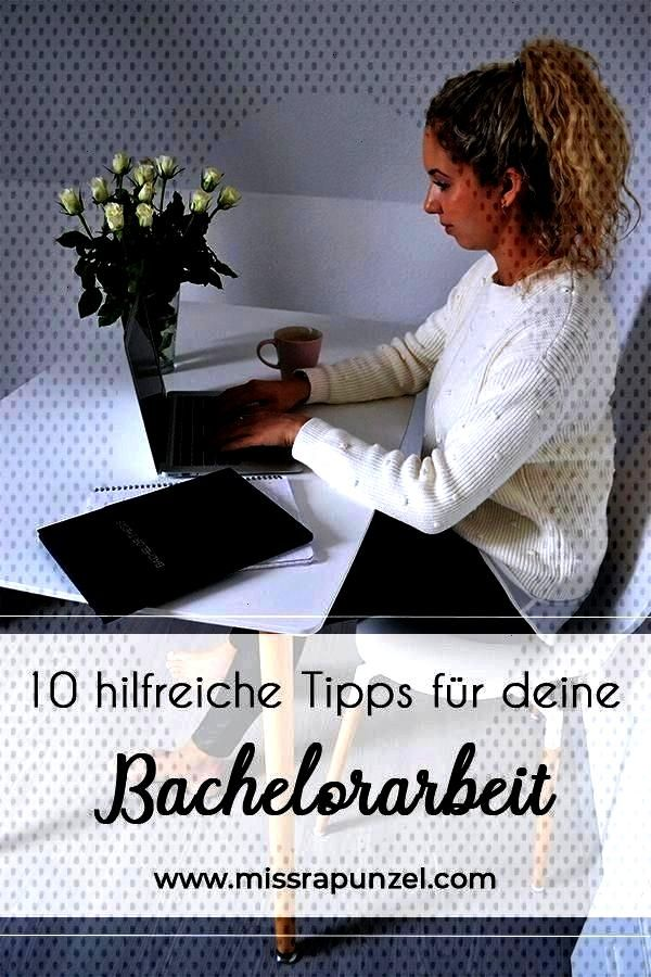 desperate to write your bachelor thesis? Here you find 10 hours ... - Ladies and Fashion - -Are you