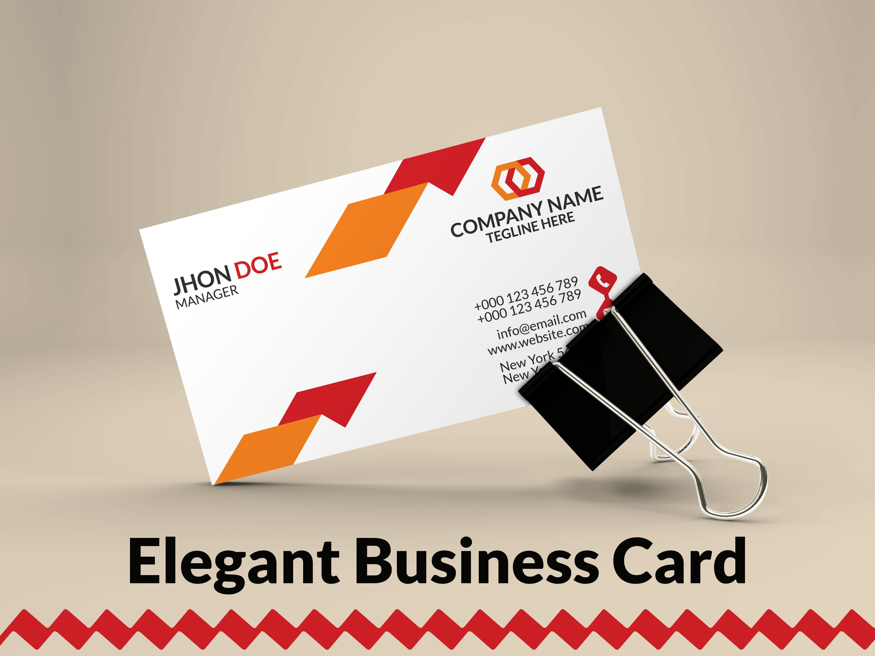 40 Creative Examples Of Transparent Business Cards Transparent Business Cards Plastic Business Cards Design Plastic Business Cards