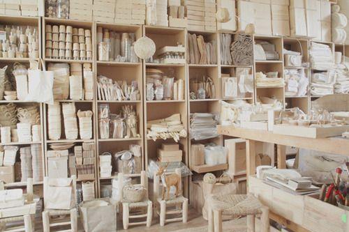 pingl par amp happy sur shop decoration pinterest atelier emplettes et boutique. Black Bedroom Furniture Sets. Home Design Ideas
