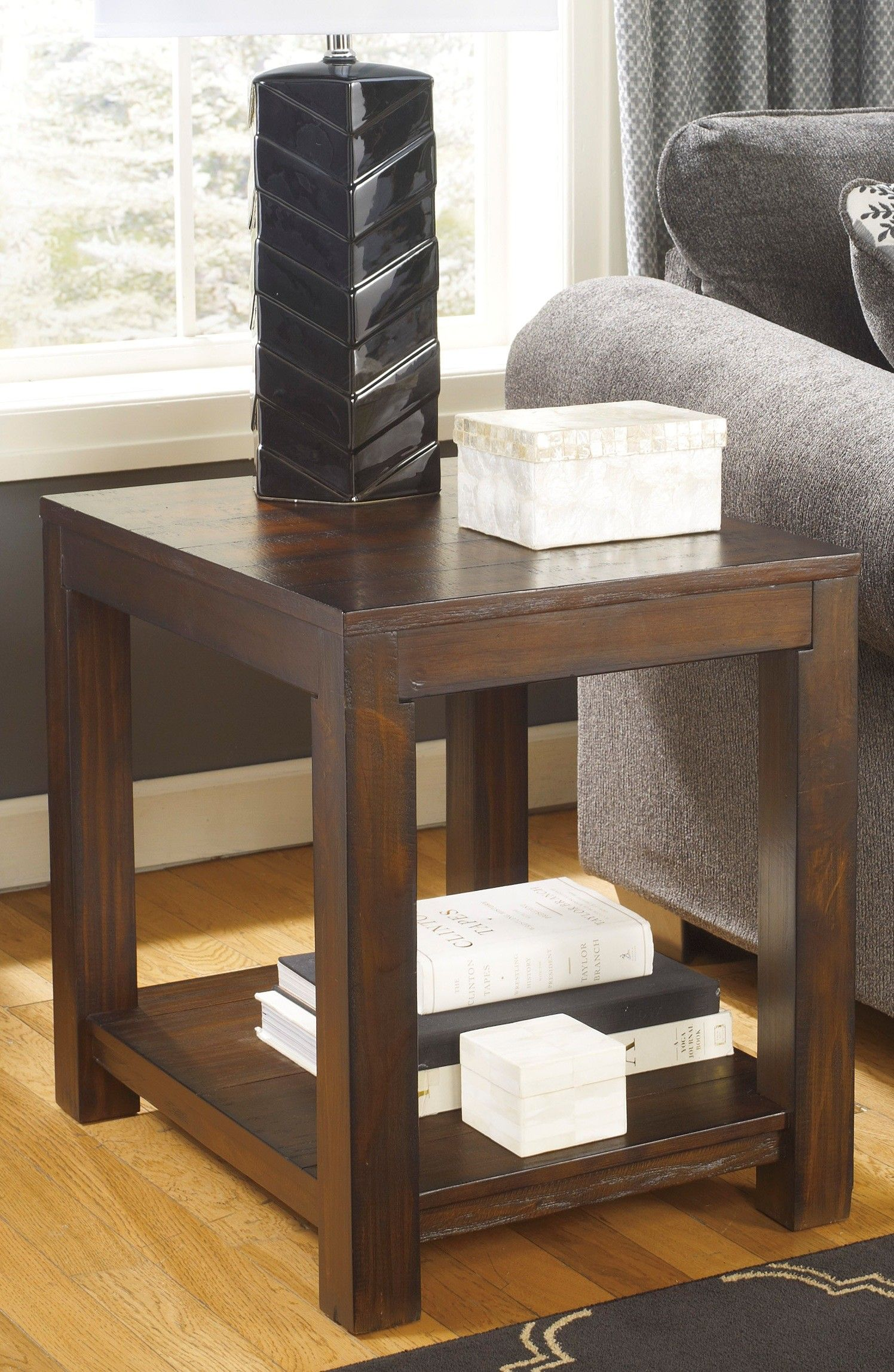 Awesome new furniture end tables 41 for interior decor home with furniture end tables · living room