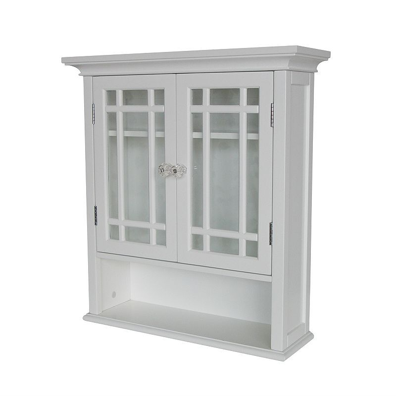 Best Cheap Bathroom Wall Cabinets Шкаф Ванная И Шкафчик 400 x 300