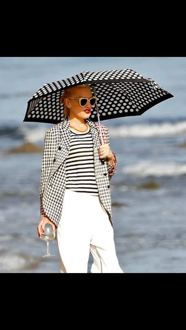 perfecttt outfittt