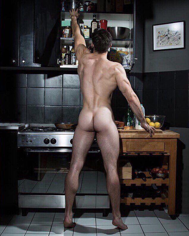 Photos of gay men in orgies