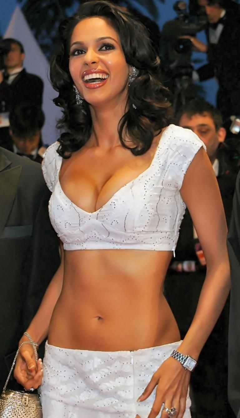 mallika sherawat hot photo. | mallika sherawat hot photos in bikini