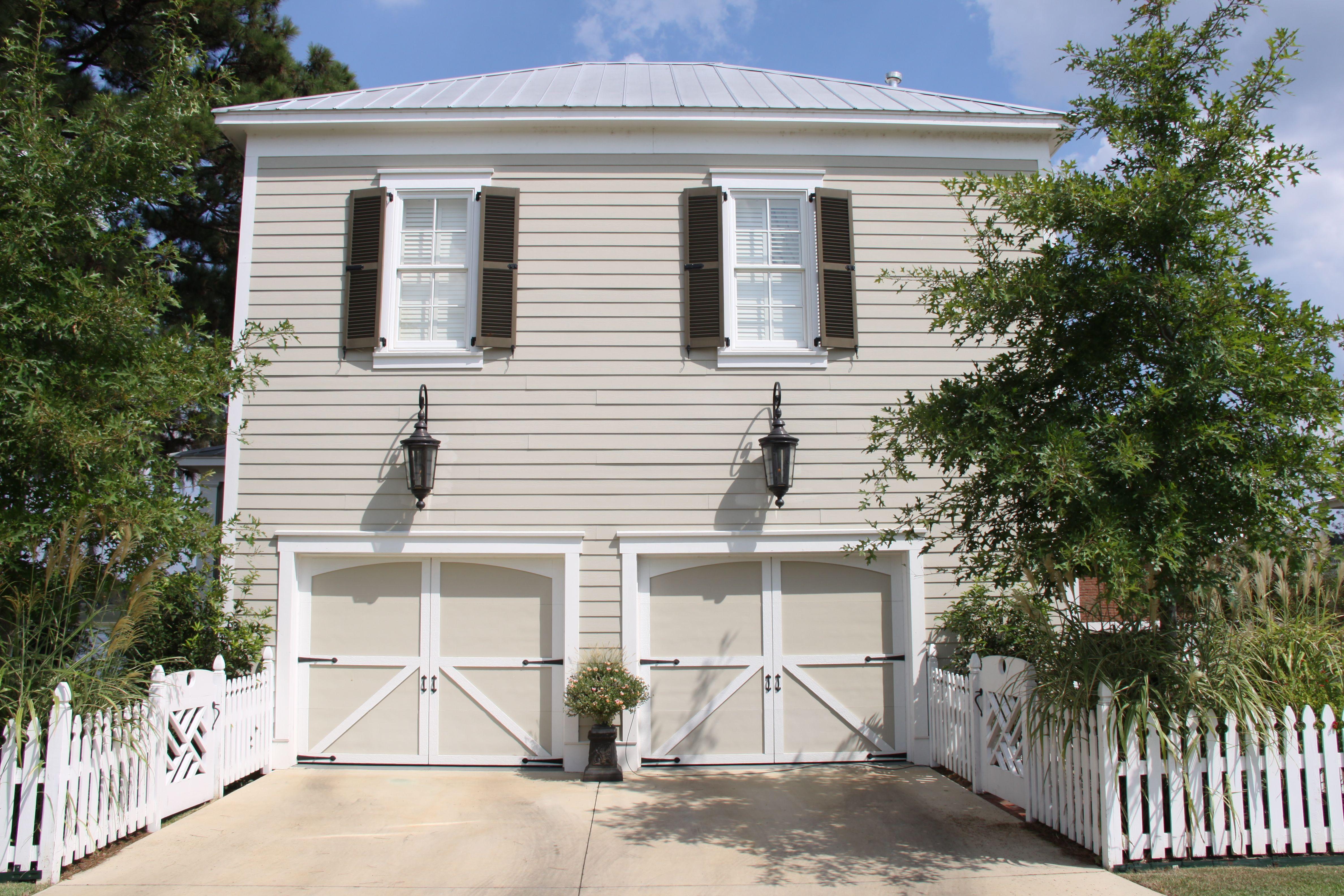 Exterior wood louver shutter house exterior exterior