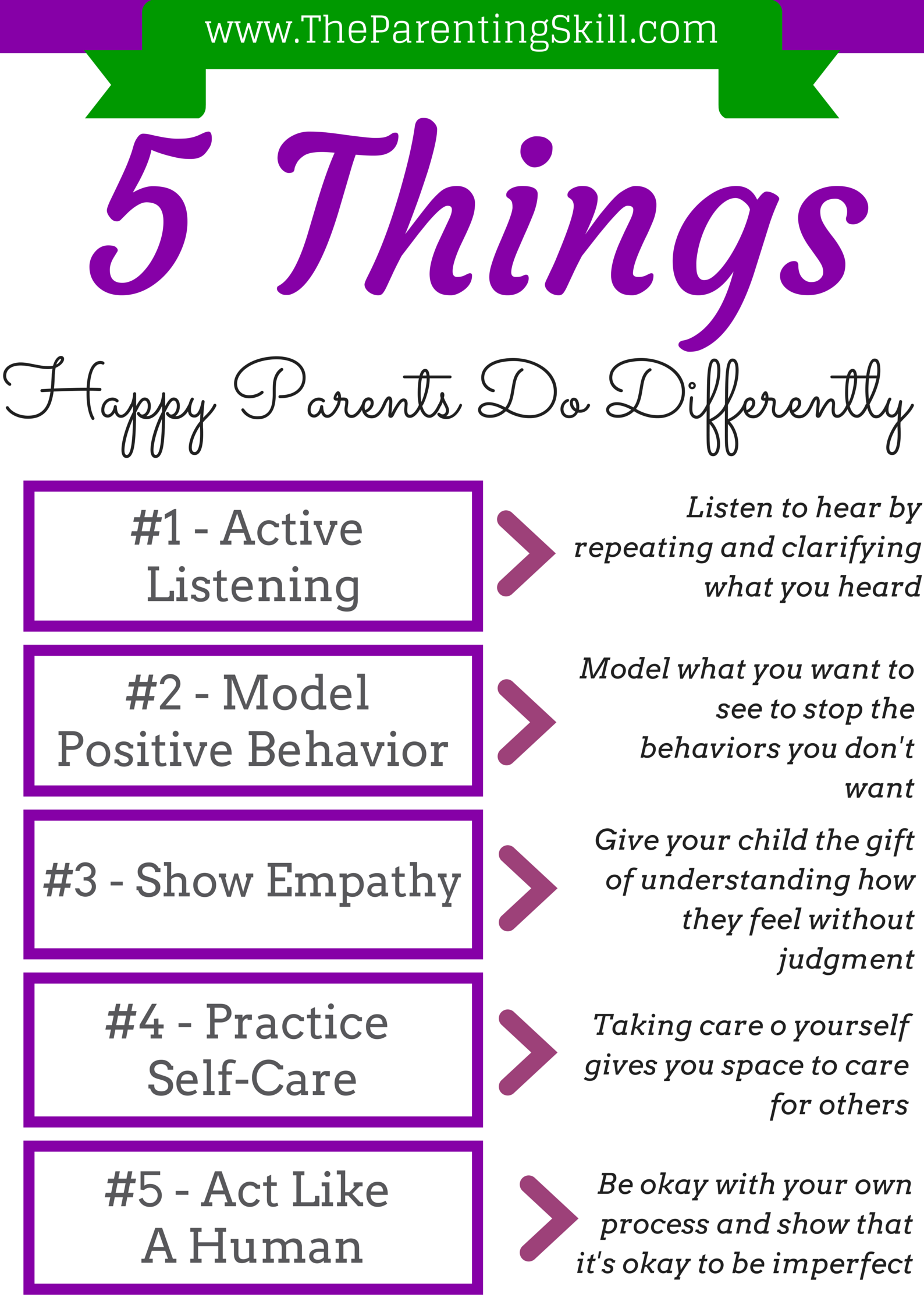 The 25 Best Different Parenting Styles Ideas