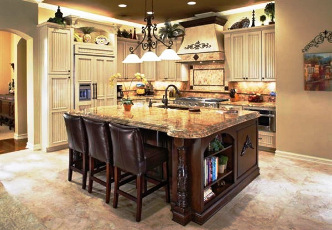 Can You Paint Particle Board Kitchen Cabinets Cabinets Cream Kitchen With Chocolate Glaze Kongfans Can You Paint