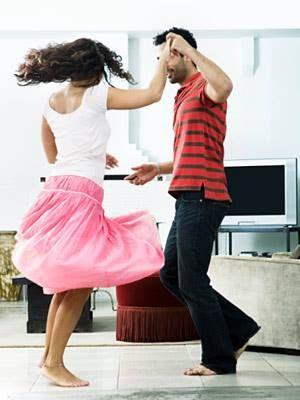free online dating no money