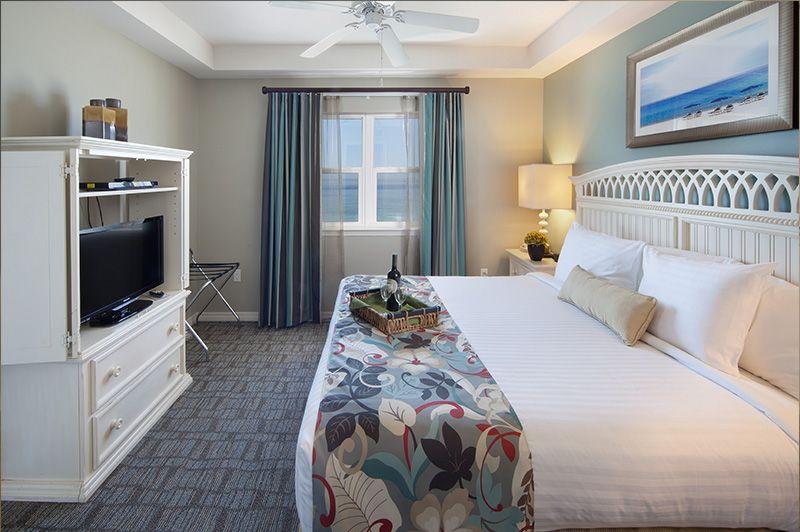 Comfortable Villas Designed With The Destination In Mind Villa Design Panama City Beach Resorts Home Decor