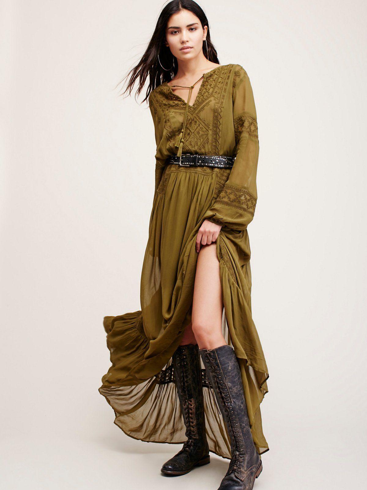 Jessie maxi dress pinterest jessie sheer maxi dress and maxi