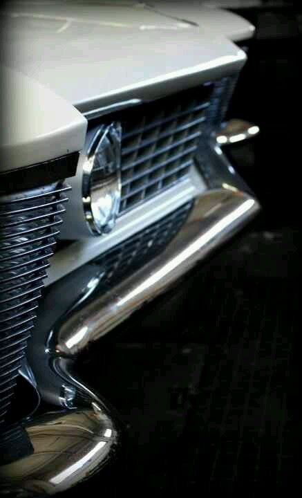 63' Buick Riviera