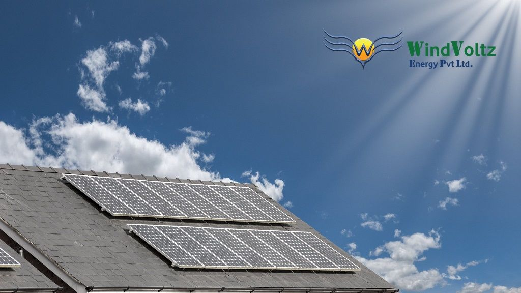 Top solar company Kerala , Best solar company in Kerala, Wind solar