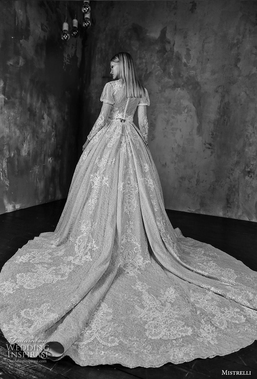 Mistrelli wedding dresses u ucmodern renaissanceud bridal