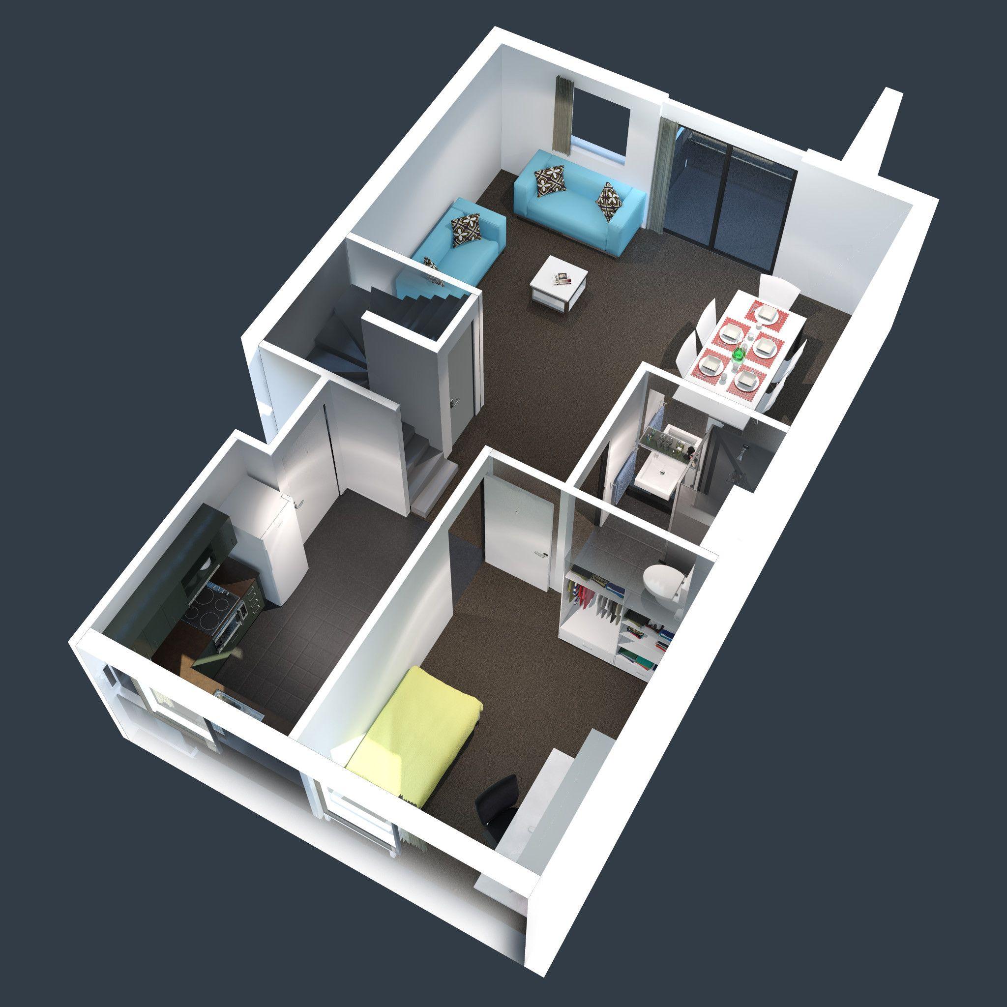 50 Room Layout Design Software Wr6e Home design room planner