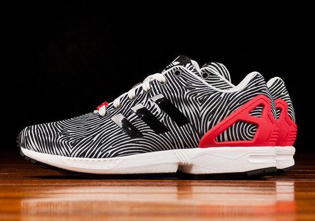 adidas-zx-flux-fingerprint-releases-06-620x435  7593f5972