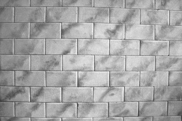 Vintage Gray Tile Texture Picture Free Photograph White Tile Texture Tiles Texture White Tiles