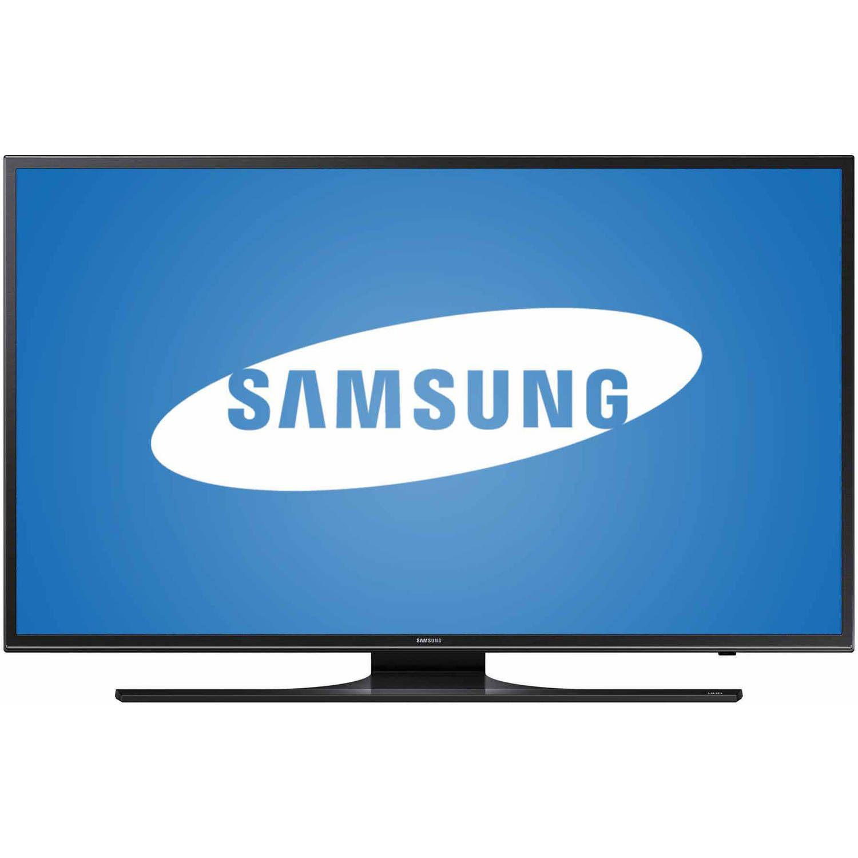 Refurbished Samsung UN60JU6500 60 4K Ultra HD 2160p 60Hz LED Smart