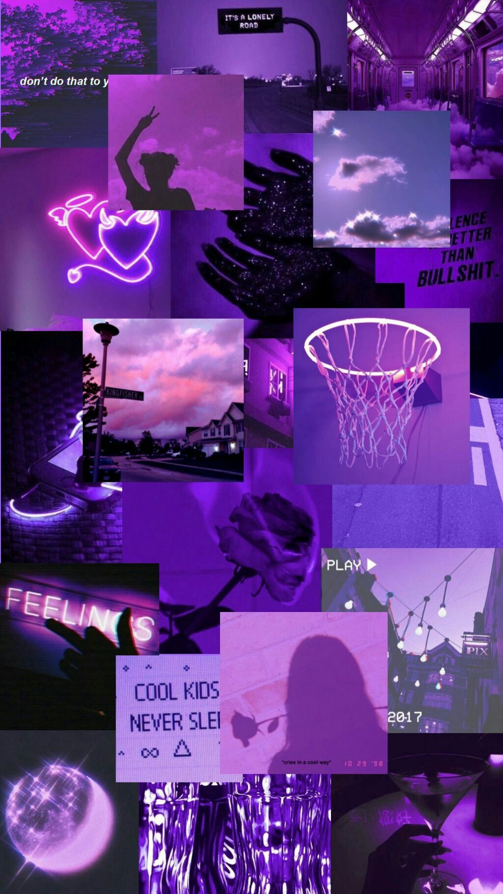 Wallpapers Edit Dark Purple Aesthetic Purpleaesthetic Darkaesthetic Wallpaper Dark Purple Wallpaper Black And Purple Wallpaper Dark Purple Aesthetic