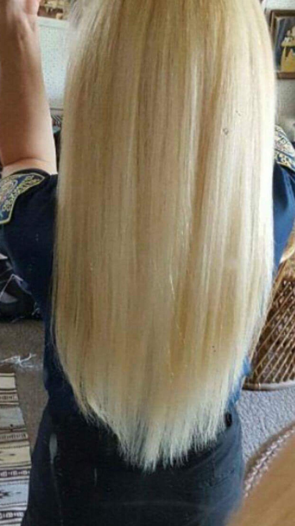 Pin by maggie oh on hairdo pinterest long hair styles hair and