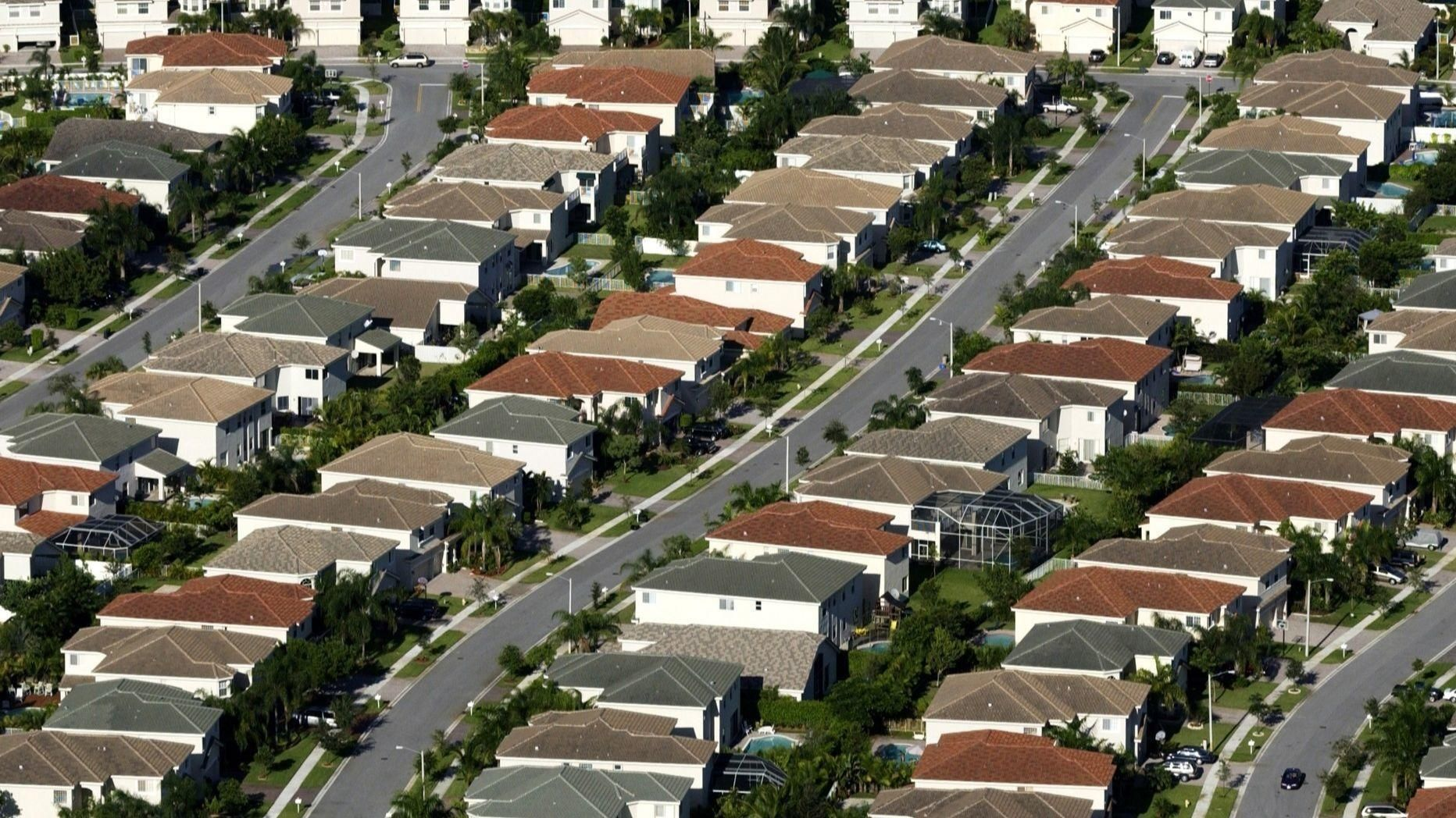 can a landlord require renters insurance in florida