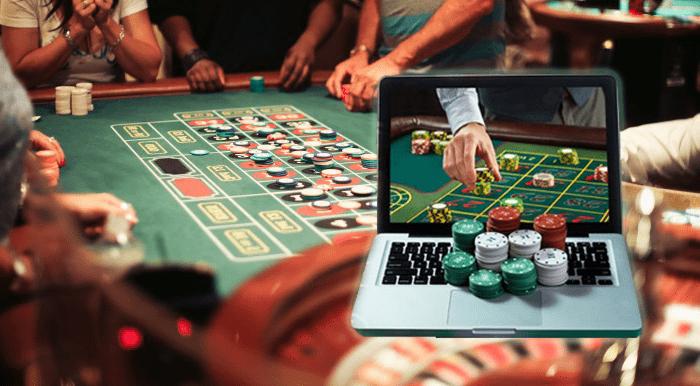 บาคาร า เว บม นคง เด มพ นคาส โน บนม อถ อ Online Casino Slots Online Gambling Online Poker
