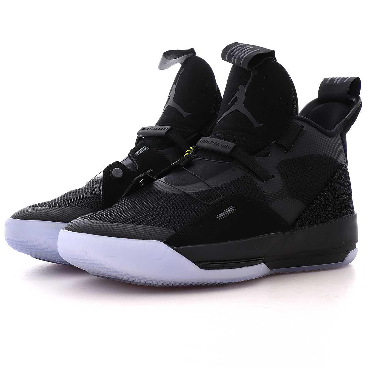 Air Jordan Nike Baskets Bleubleu marine Sporthabillé