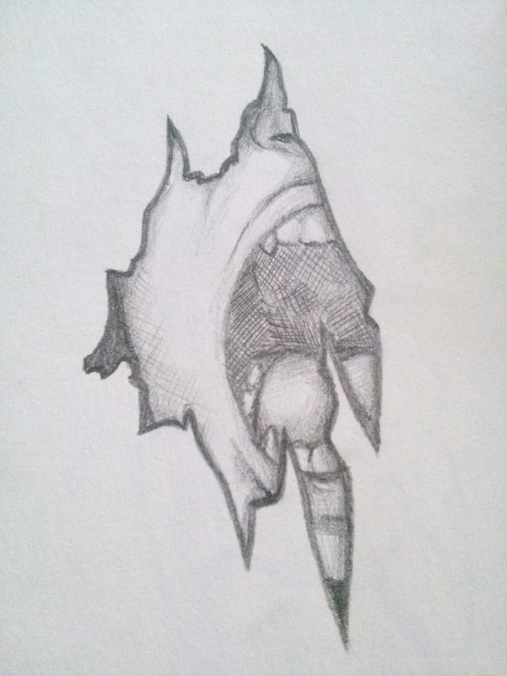 Tattoo design by Ventiri