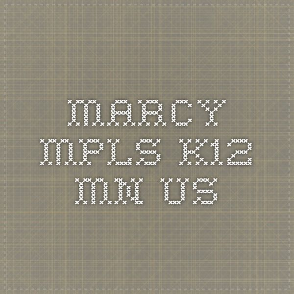 marcy.mpls.k12.mn.us