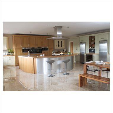 Remarkable Curved Kitchen Bench Kitchen Shape Kitchen Benches Spiritservingveterans Wood Chair Design Ideas Spiritservingveteransorg