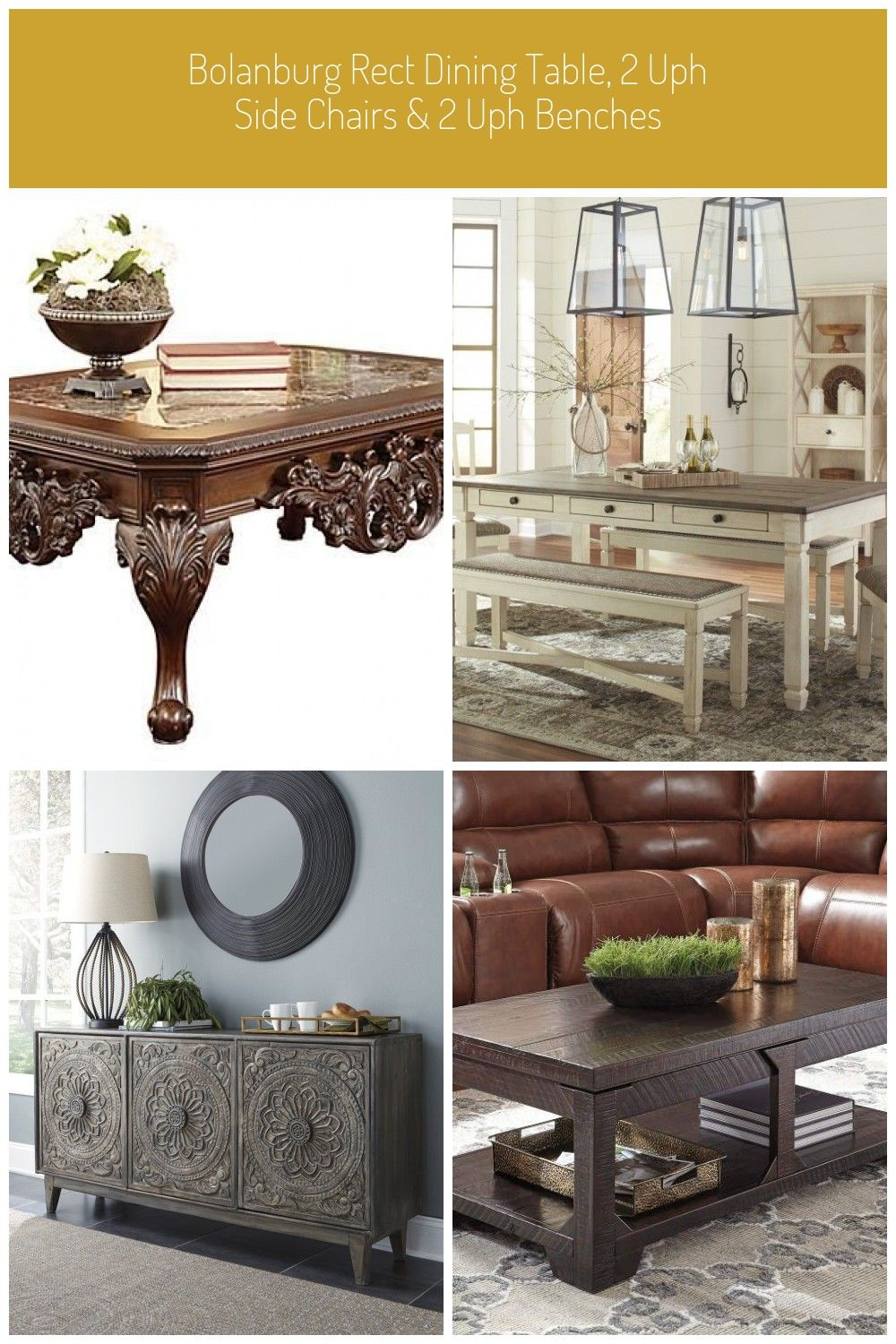 Ashley Furniture Glass Coffee Table A Coffee Table Are Able To