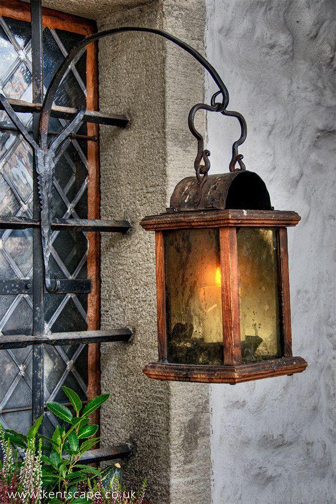 Candelieri e candele candelieri amp lanterne ikea tattoo for Ikea portacandele