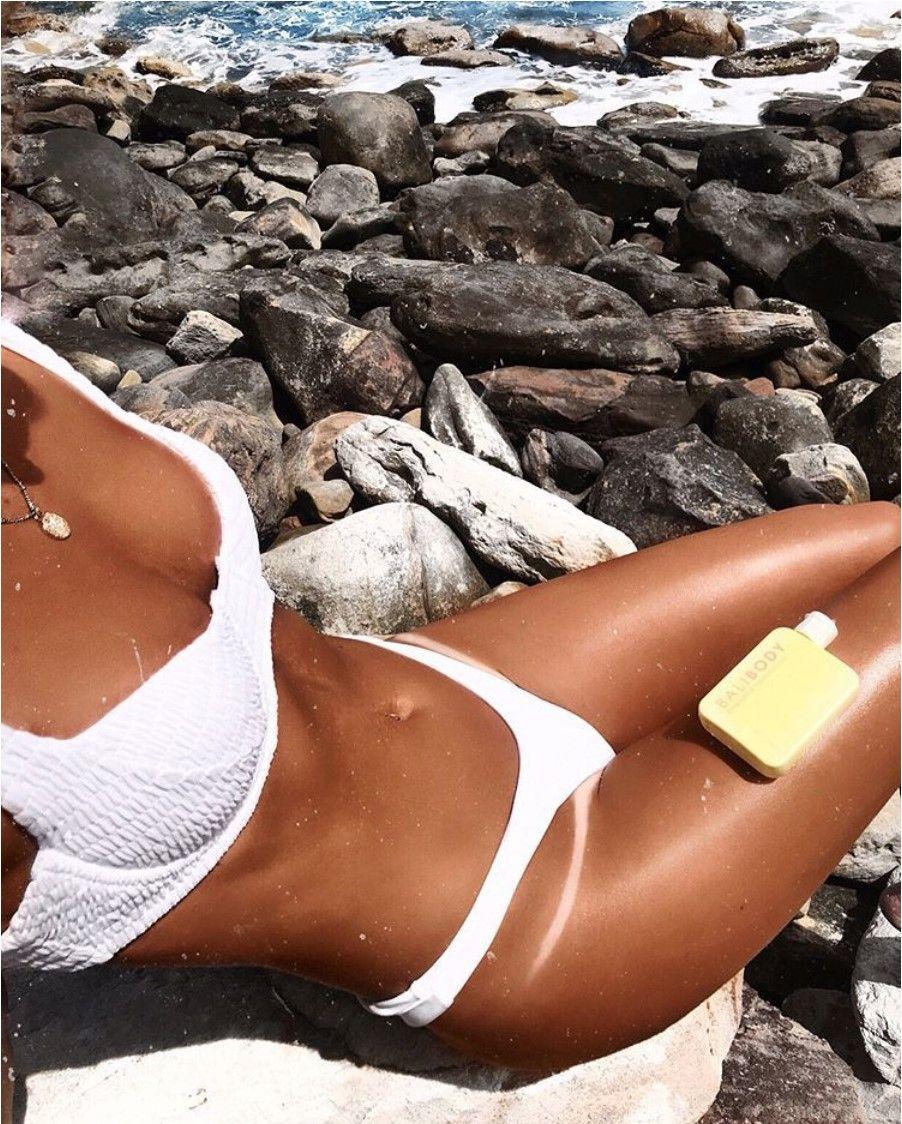 081c8d6dfa8 Women Thong Bikini Set Brazilian Biquini Swimwear Swimsuit Swimming Bathing  Suit Swim Wear Push Up Bikinis Maillot De Bain Femme – PasangSurut