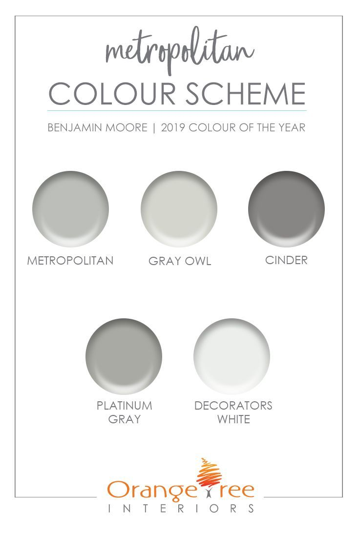 How to Choose Paint Colours for Your Whole House [10]   Paint ...