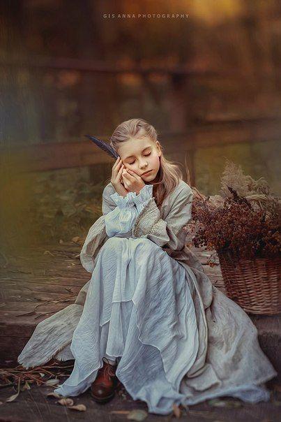 Анна Гис (с изображениями) | Книжная фотография ...